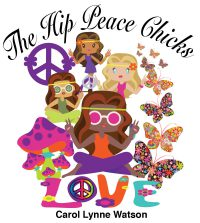 The-Hip-Peace-Chicks