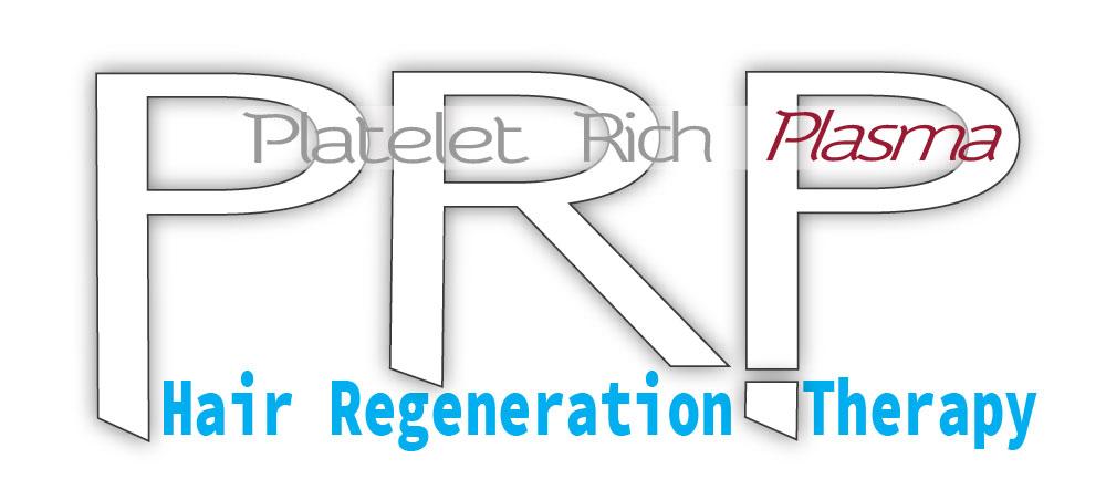 Platelet Rich Plasma logo